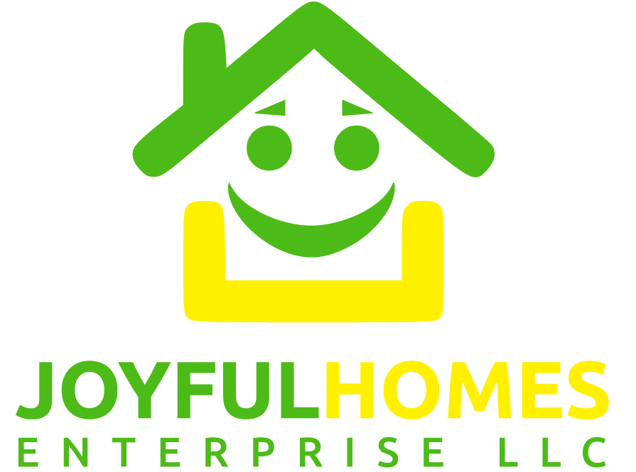 Joyful Homes, LLC